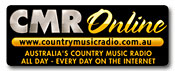 CMR (Country Music Radio)