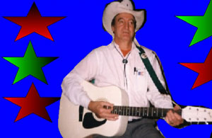 CLICK HERE to hear an MP3 sample of WHO TOOK THE COUNTRY OUT OF COUNTRY